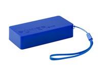 Nibbler - USB powerbank