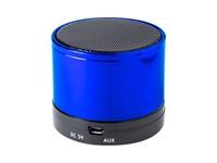Martins - bluetooth luidspreker