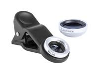 Drian - smartphone lens set