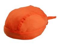 Garfy - hoofddoekje
