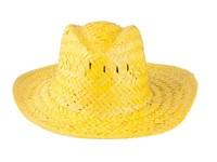 Splash - rieten hoed