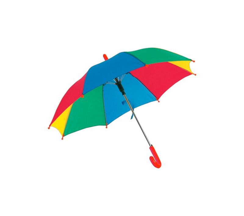 Espinete - kinder paraplu