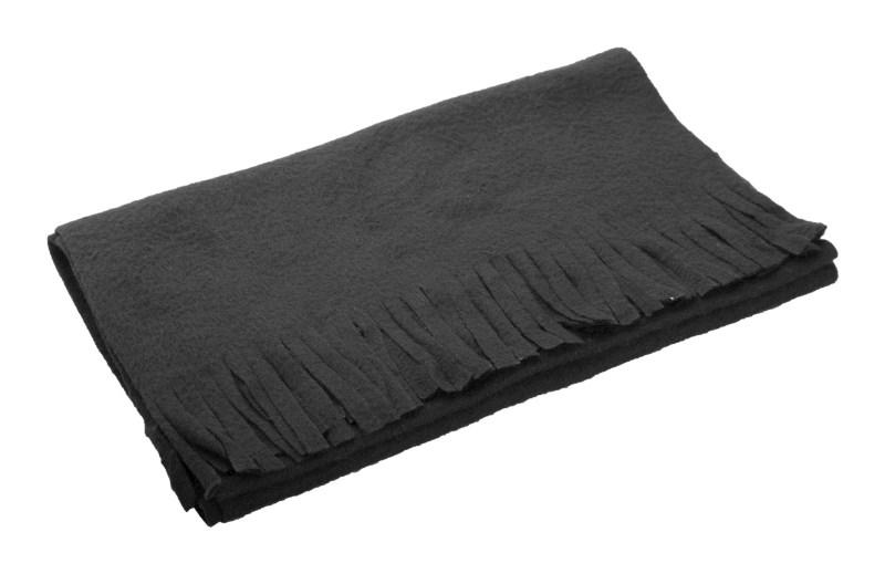 Bufanda - fleece sjaal