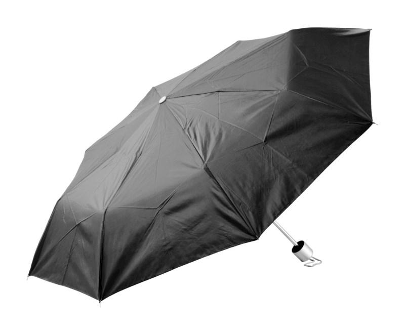 Susan - opvouwbare paraplu
