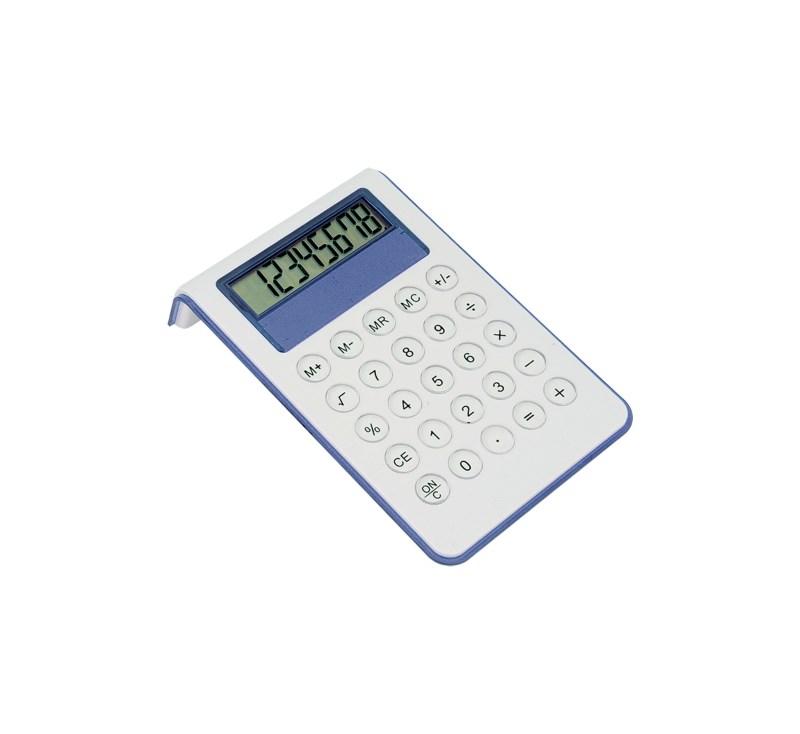Myd - rekenmachine