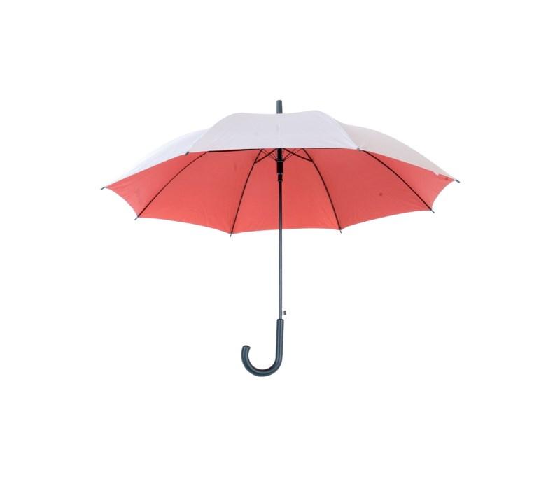Cardin - paraplu