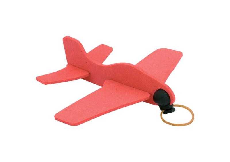 Baron - vliegtuigje