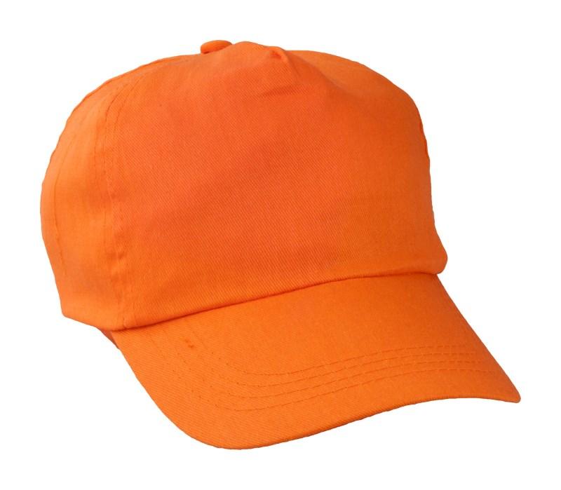 Sport - baseballcap