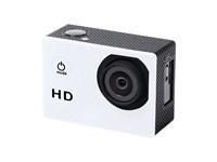 Komir - sport camera