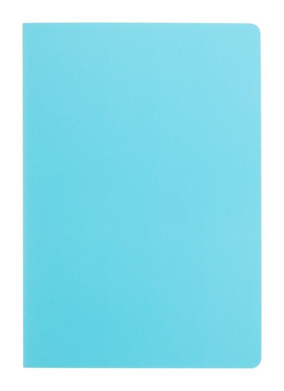 Dienel - notitieboek