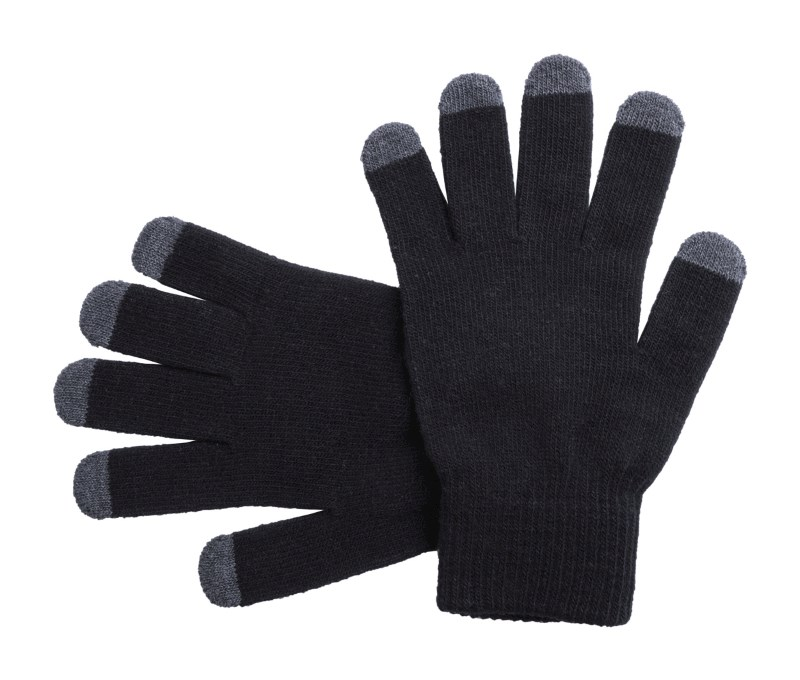 Tellar - handschoen touchscreen