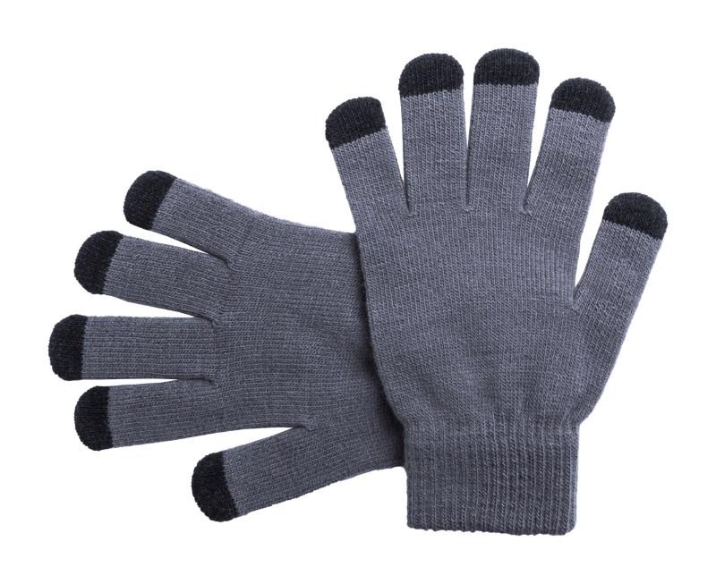 Tellar - touch screen handschoenen