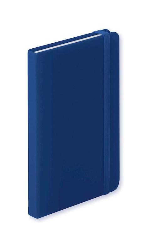 Kinelin - notitieboek