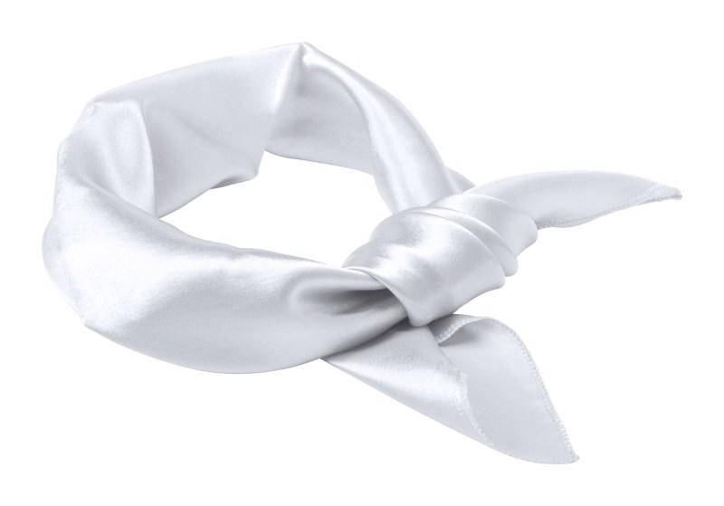 Elguix - dames sjaal