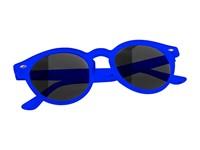 Nixtu - zonnebril