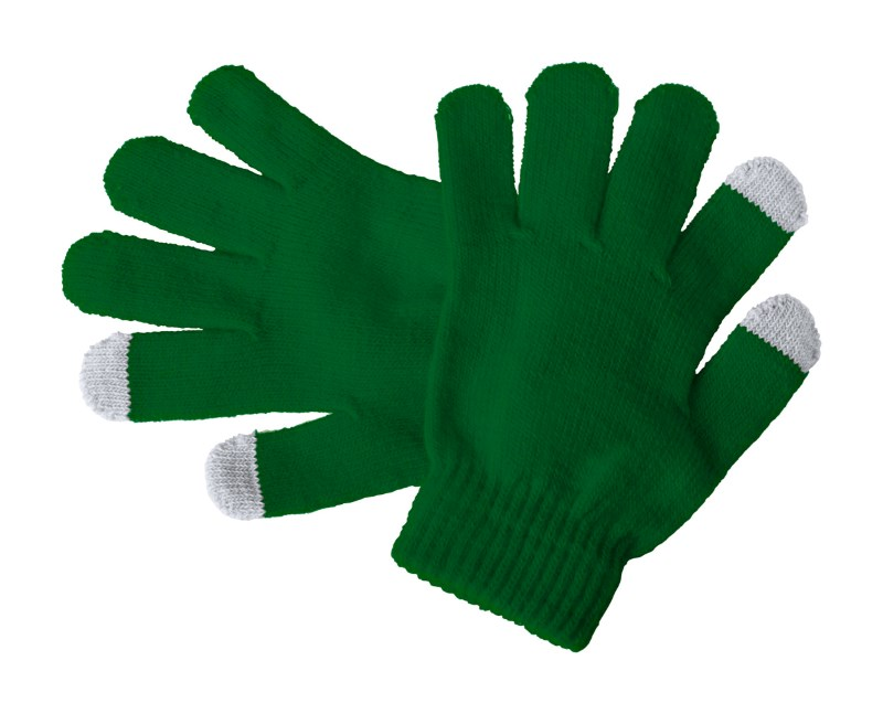 Pigun - touch screen handschoenen voor kinderen