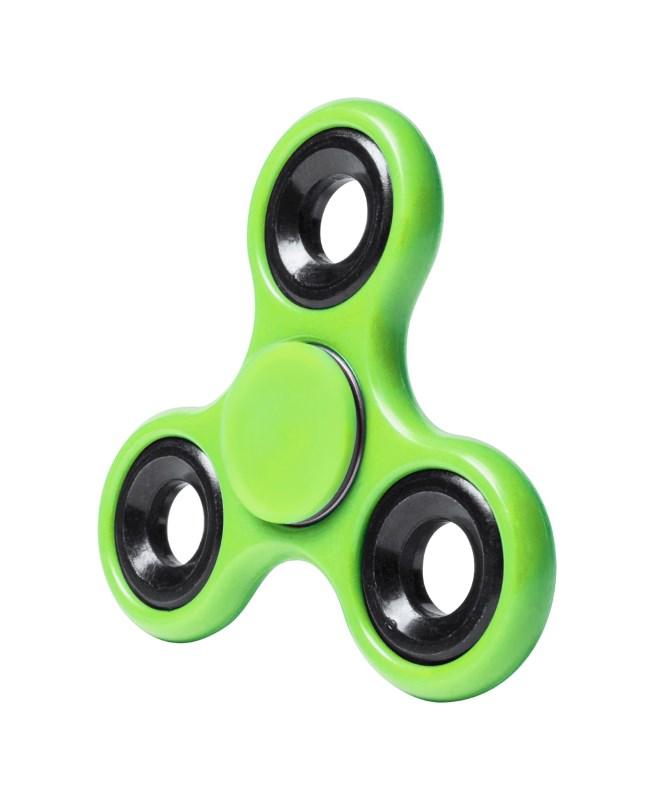 Zairem - fidget spinner