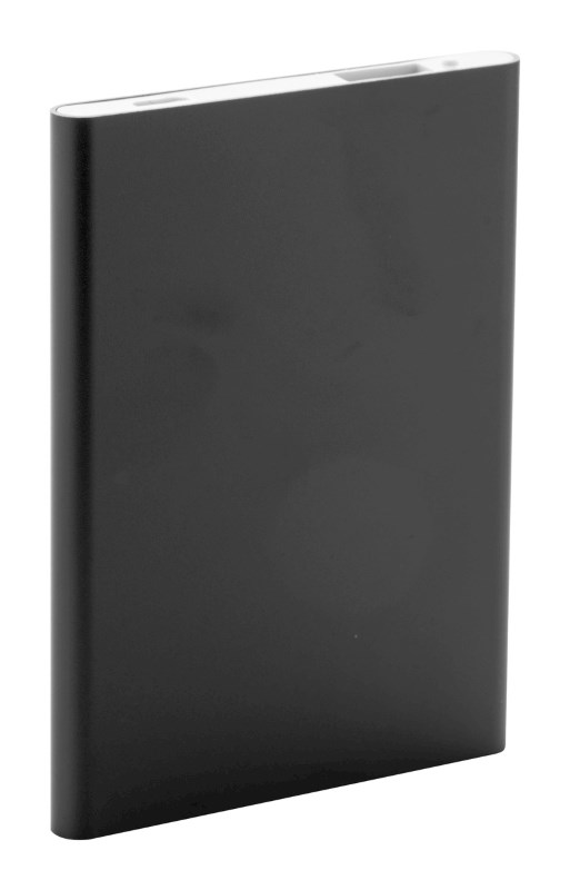 Telstan - power bank