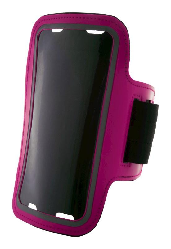 Kelan - mobiele armband