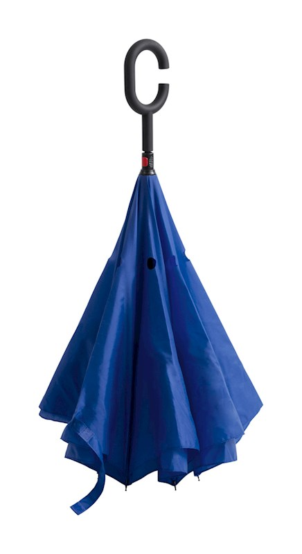 Hamfrek - Paraplu