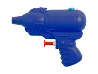 Daira - waterpistool
