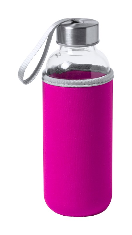 Dokath - sport fles