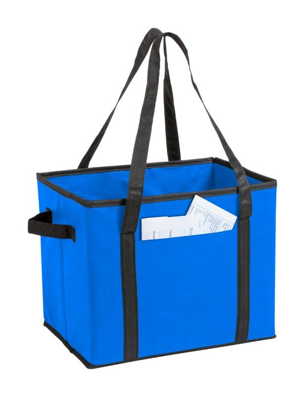 Nardelly - kofferbak organiser
