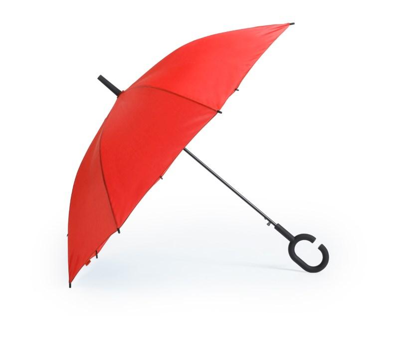 Halrum - paraplu