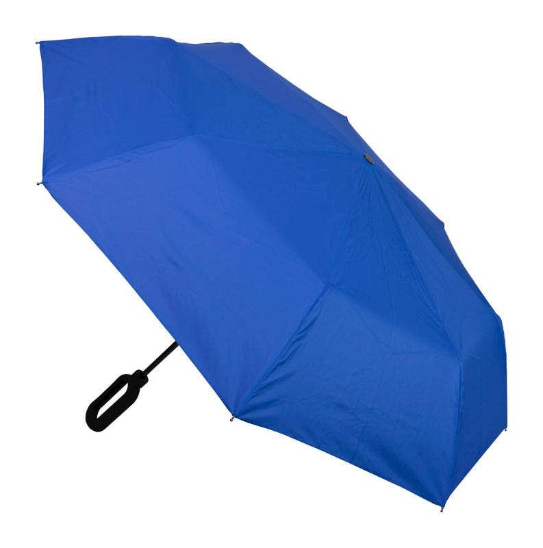 Brosmon - paraplu