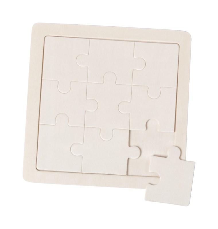 Sutrox - puzzel