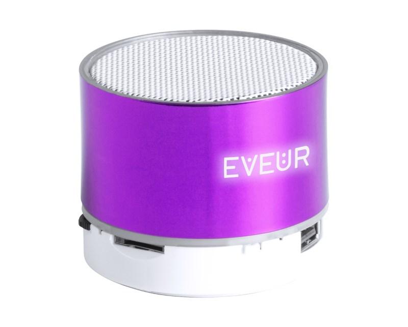 Viancos - bluetooth speaker