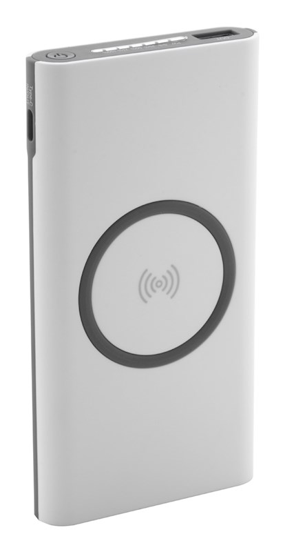 Quizet - power bank