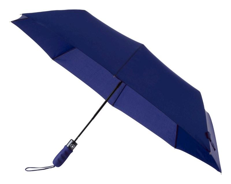 Elmer - paraplu