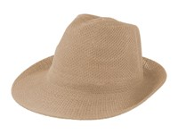 Timbu - stroo hoed