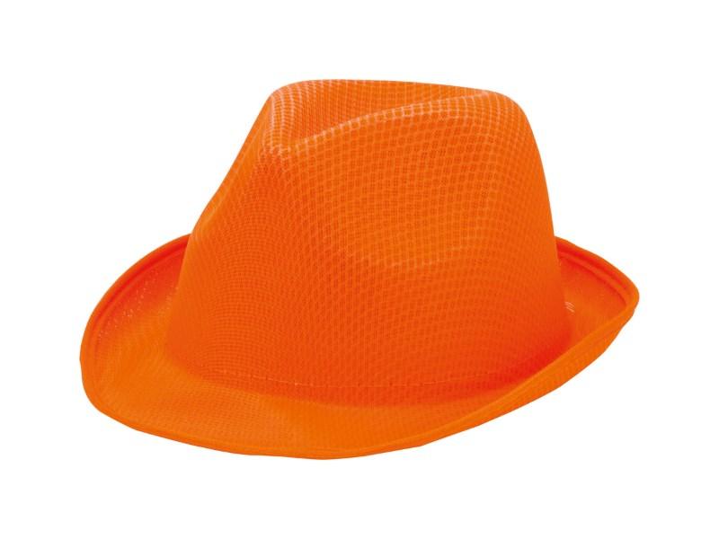 Braz - hoed