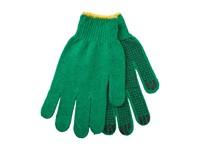 Enox - handschoenen