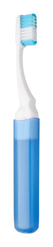 Hyron - tandenborstel