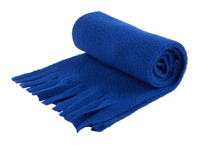 Anut - sjaal