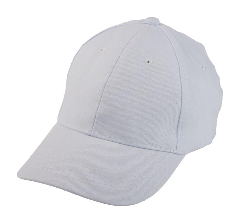 Konlun - baseball cap