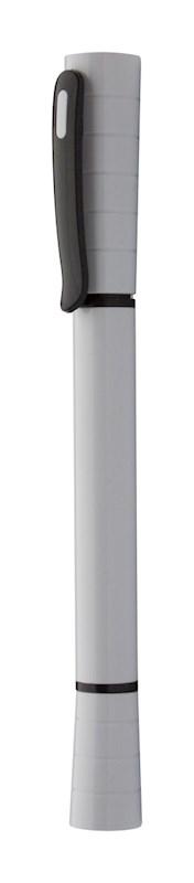 Whiter - dokter lamp/pen