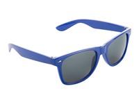 Xaloc - zonnebril