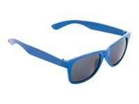 Spike - zonnebril voor kinderen