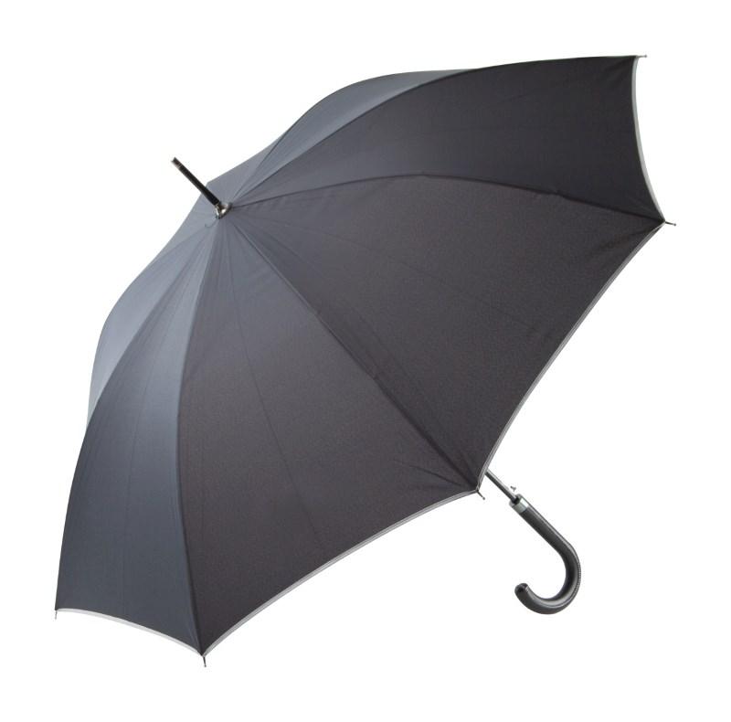 Royal - paraplu