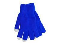Actium - handschoen touch