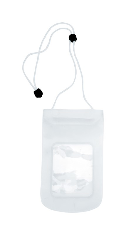 Tamy - waterdichte mobiele telefoon hoes