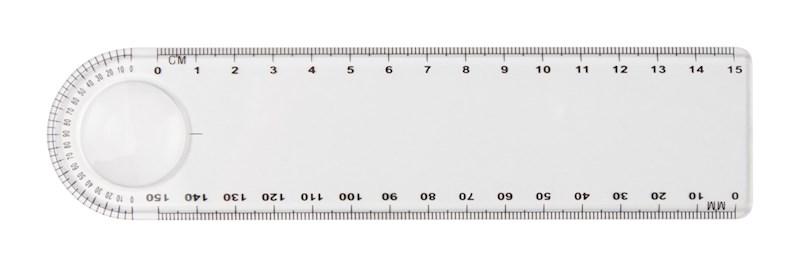 Linear - liniaal