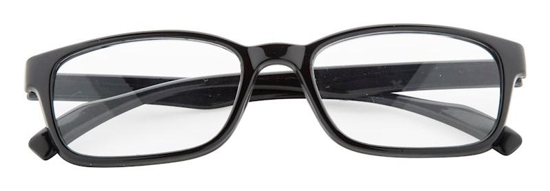 Times - leesbril