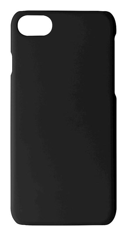 Sixtyseven - iPhone® 6/7/8 hoesje