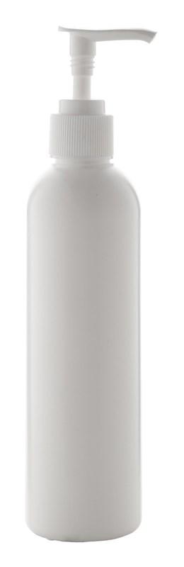 Pumpy - handreinigingsgel, 250 ml