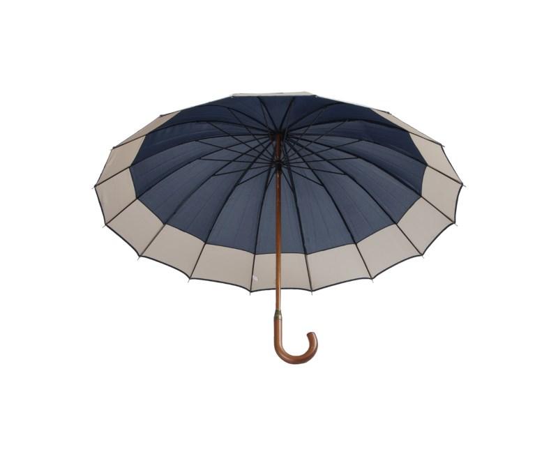 Monaco - andré philippe paraplu